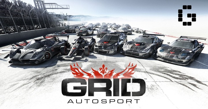 1496065456_grid-autosport-feature-image.jpg