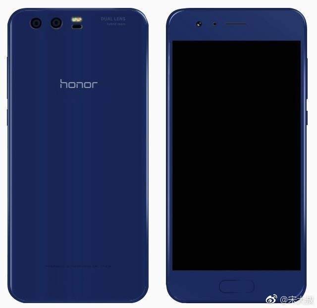 1496124993_honor-9-leaked-4.jpg