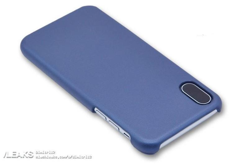 1496128703_iphone-8-dummy-case-leak-2.jpg
