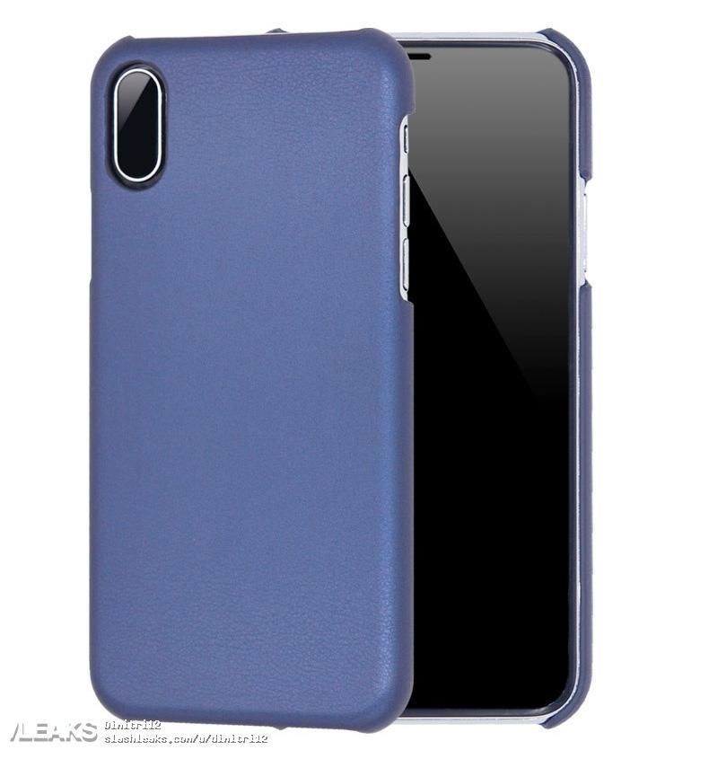 1496134103_alleged-new-renders-of-the-iphone-8.jpg