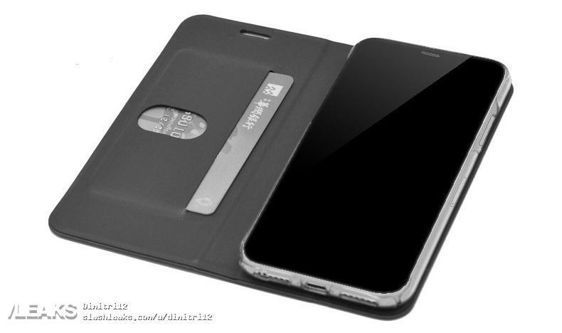 1496134131_alleged-new-renders-of-the-iphone-8-2.jpg