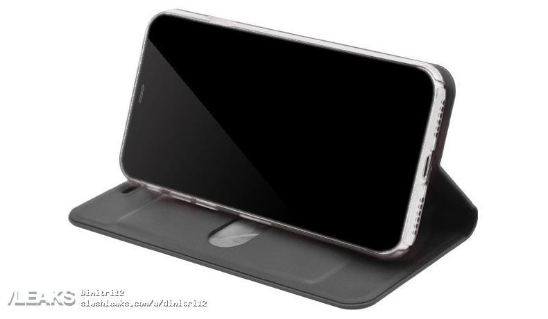 1496134148_alleged-new-renders-of-the-iphone-8-3.jpg