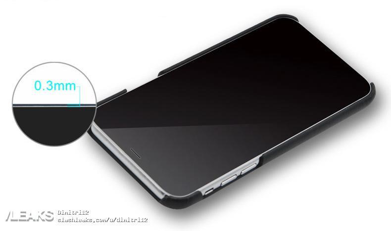 1496134178_alleged-new-renders-of-the-iphone-8-4.jpg