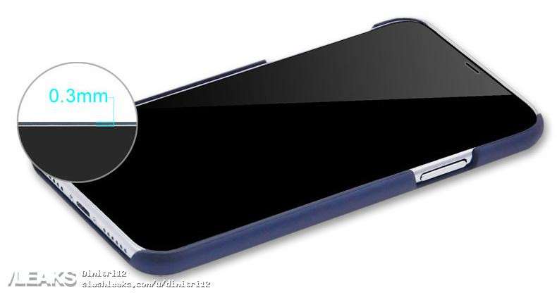 1496134196_alleged-new-renders-of-the-iphone-8-5.jpg