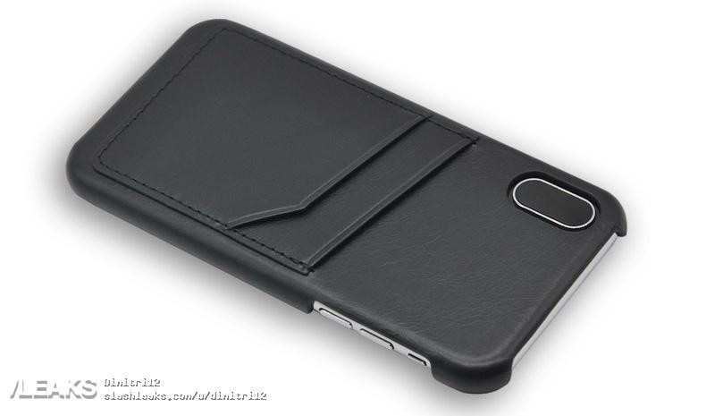1496134222_alleged-new-renders-of-the-iphone-8-6.jpg