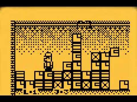 1496140707_built-in-games.jpg