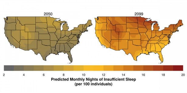 1496145622_climate-change-affects-sleep-1.jpg