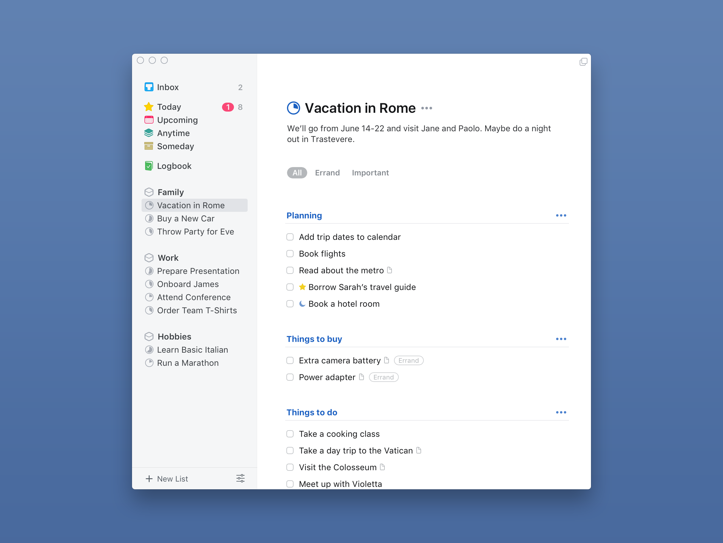 1496171761_things-mac-project-vacation.png