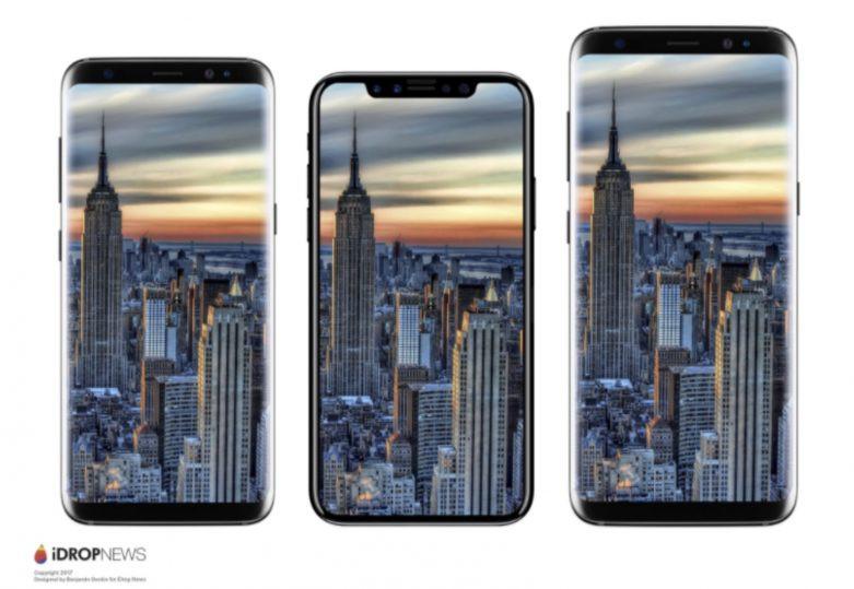 1496213022_iphone-8-1.jpg