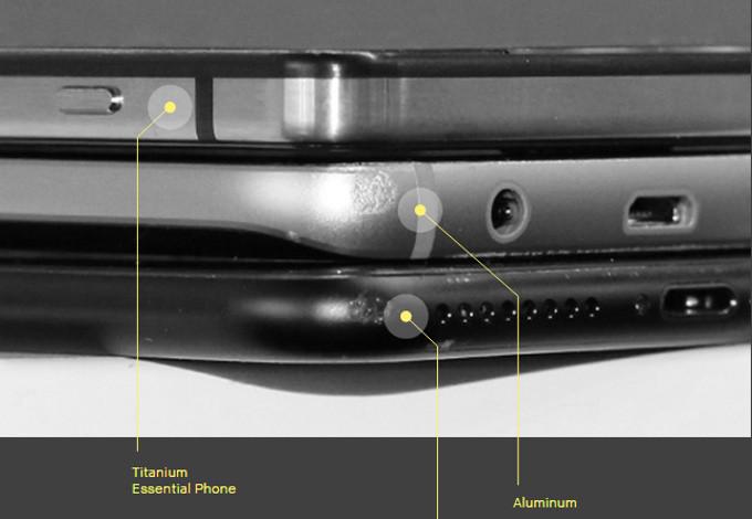 1496218416_essential-titanium-.jpg