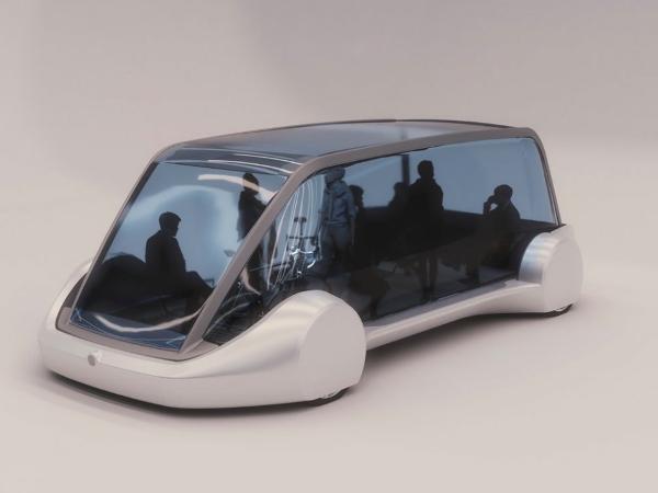 1496229050_boring-company-car.jpg