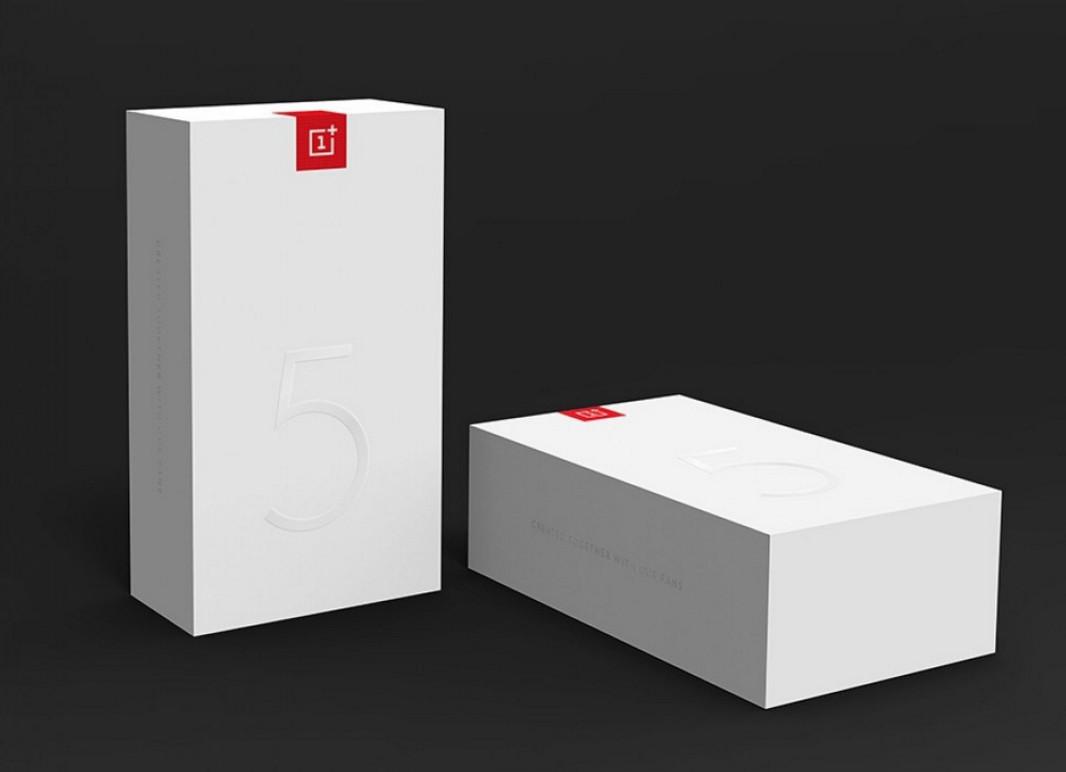 1496230577_oneplus-5-retail-box-designs.jpg