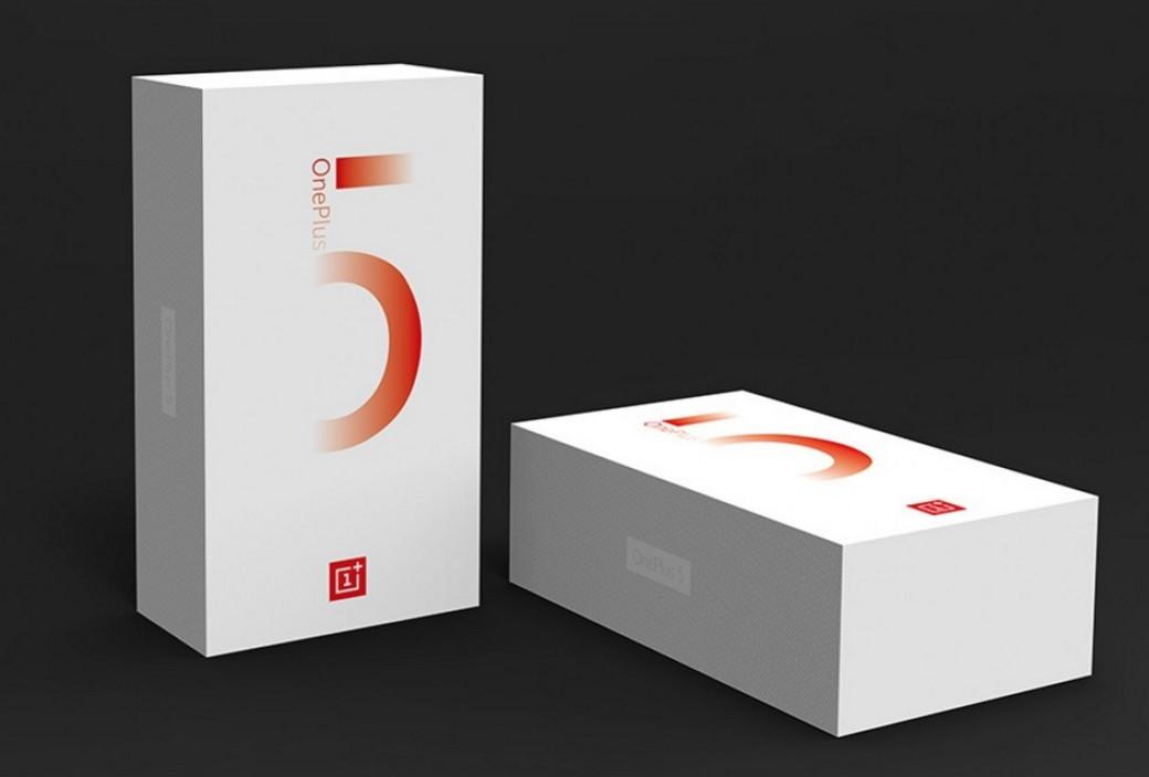 1496230620_oneplus-5-retail-box-designs-1.jpg