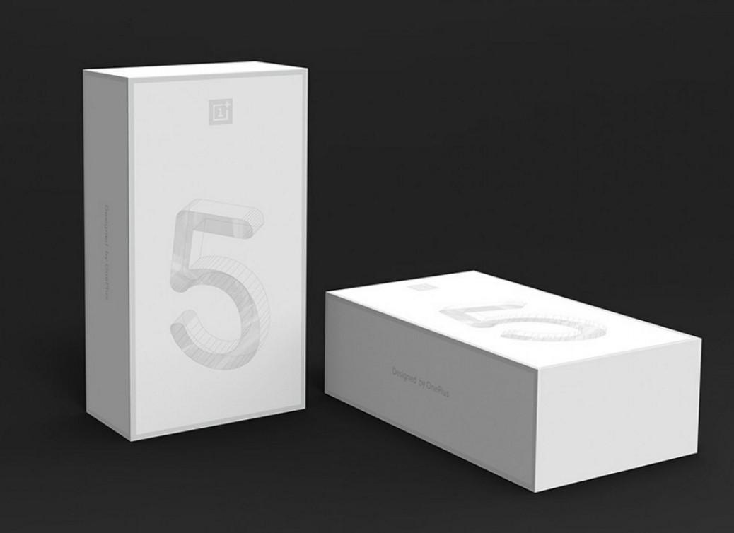 1496230647_oneplus-5-retail-box-designs-2.jpg