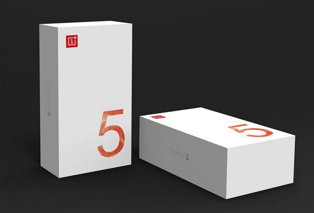 1496230658_oneplus-5-retail-box-designs-3.jpg