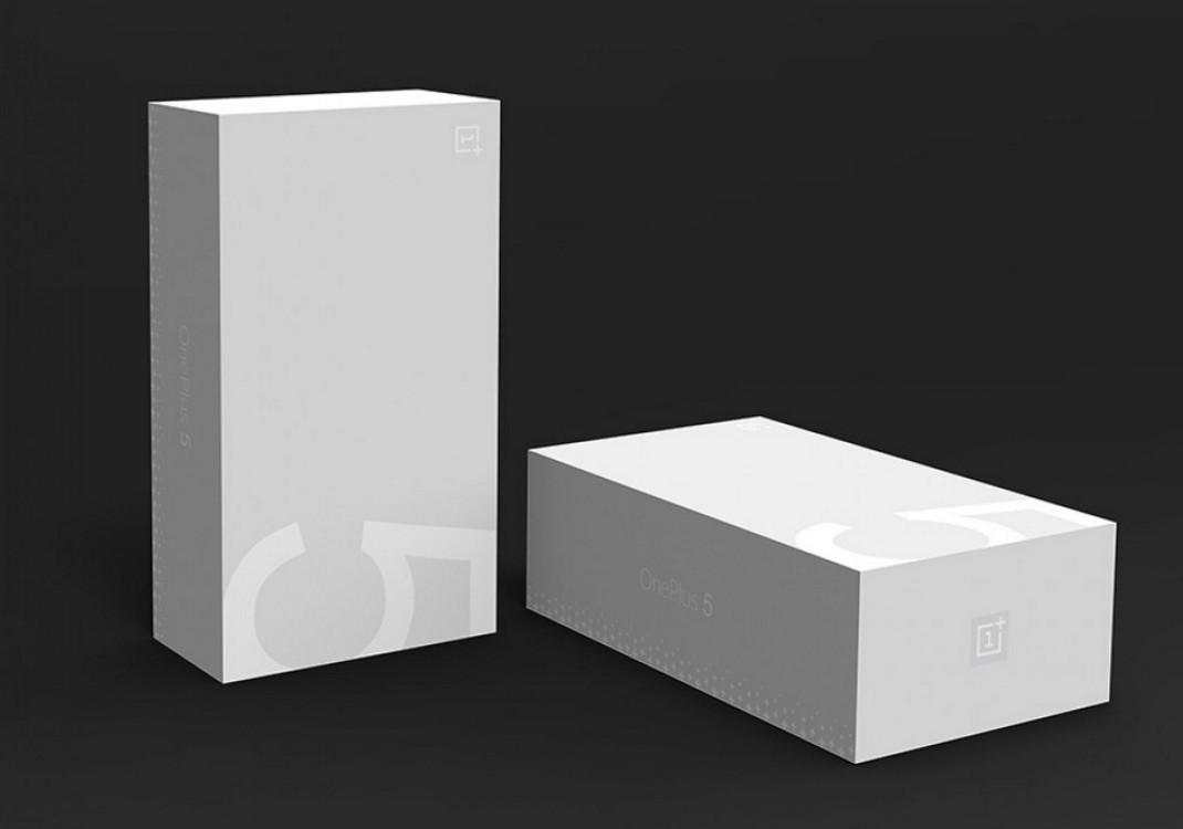 1496230669_oneplus-5-retail-box-designs-4.jpg