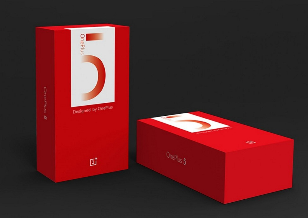 1496230689_oneplus-5-retail-box-designs-6.jpg