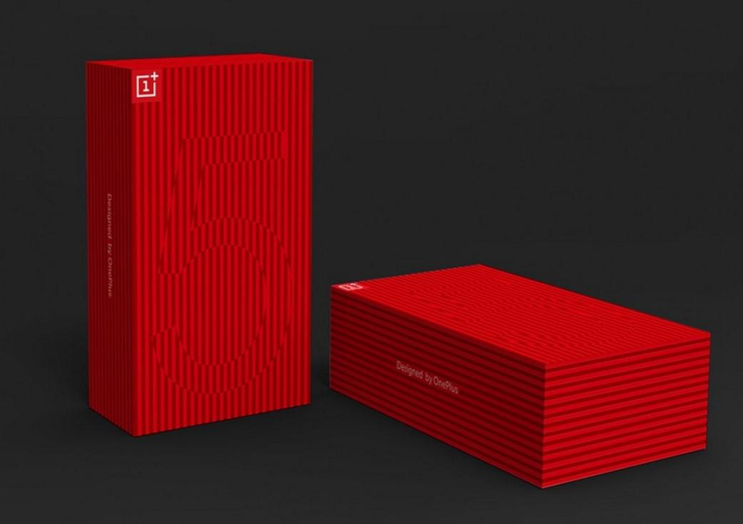 1496230697_oneplus-5-retail-box-designs-7.jpg