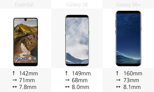 1496292691_samsung-galaxy-s8-plus-vs-essential-phone-specs-comparison-35.jpg