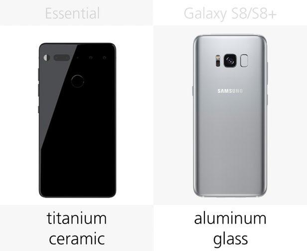1496297039_samsung-galaxy-s8-plus-vs-essential-phone-specs-comparison-28.jpg