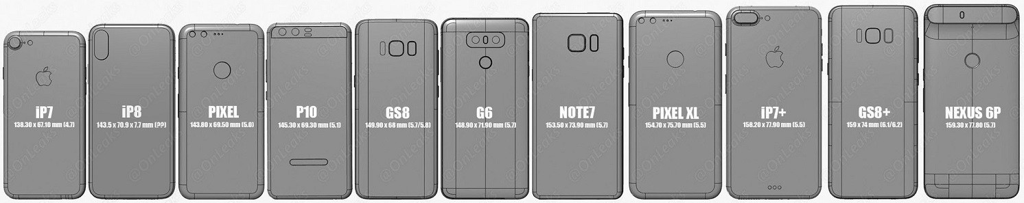 1496389013_iphone-8-vs-iphone-7-size.jpg