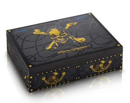 1496403626_samsung-galaxy-s8-pirates-of-the-caribbean-edition-is-official-516201-2.jpg