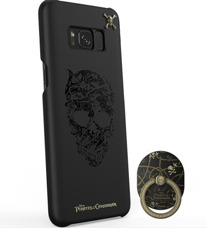 1496403713_samsung-galaxy-s8-pirates-of-the-caribbean-edition-is-official-516201-6.jpg