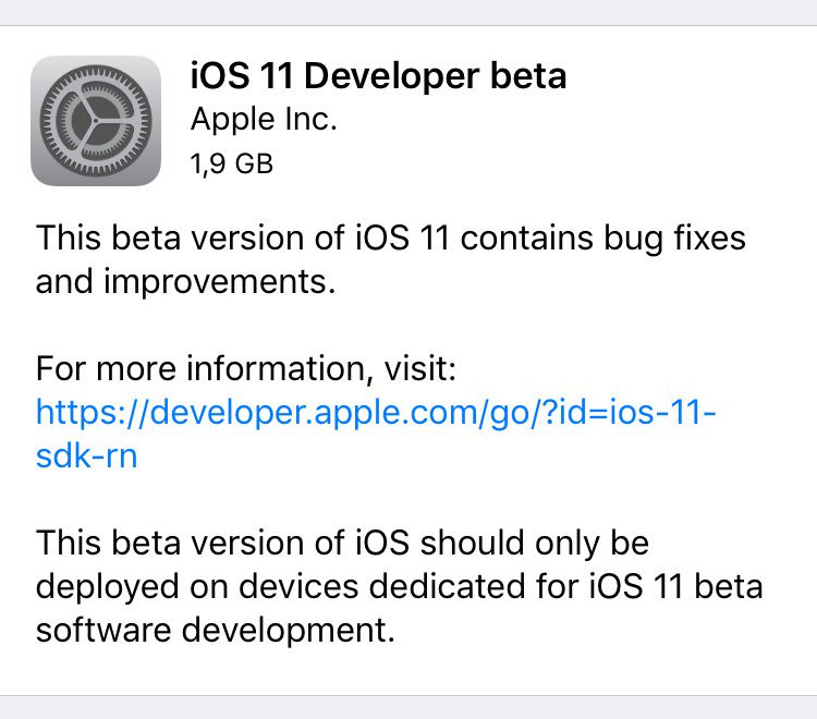 1496693692_ios11beta1.jpeg