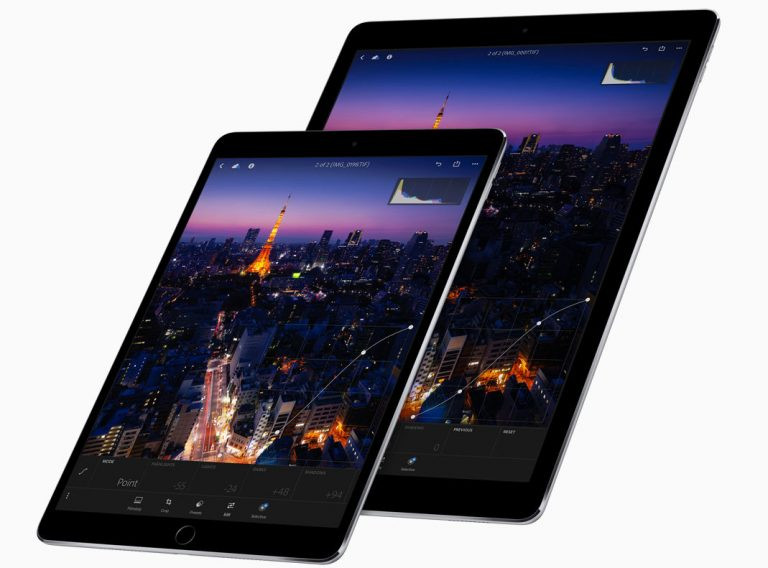 1496727163_apple-ipad-pro-10.5-inch-and-12.9-inch-2017-768x568.jpg