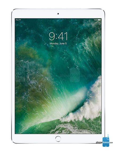 1496728069_apple-ipad-pro-10.5-inch-0.jpg