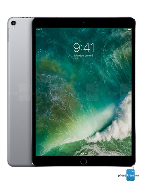 1496728078_apple-ipad-pro-10.5-inch-1.jpg