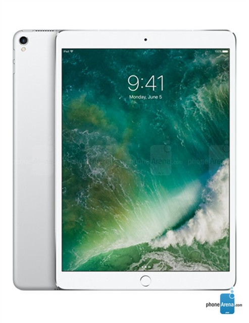 1496728091_apple-ipad-pro-10.5-inch-2.jpg