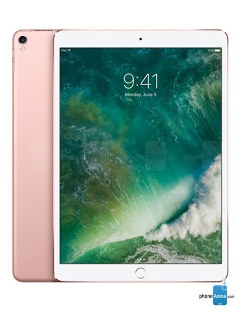 1496728101_apple-ipad-pro-10.5-inch-3.jpg