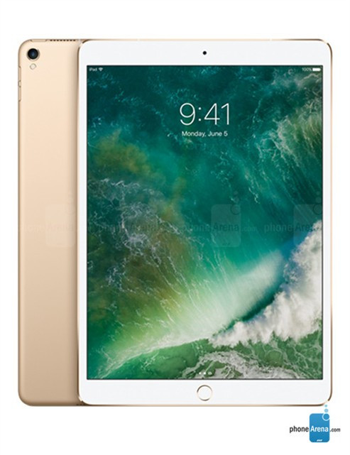 1496728193_apple-ipad-pro-10.5-inch-4.jpg