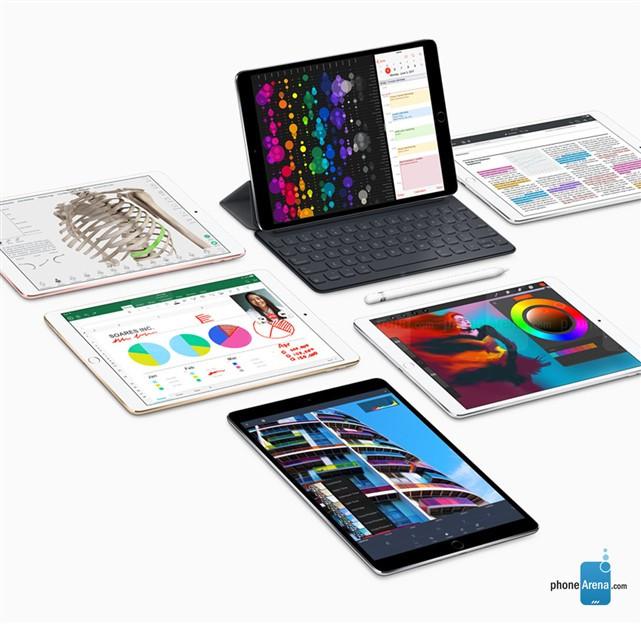 1496728202_apple-ipad-pro-10.5-inch-7.jpg