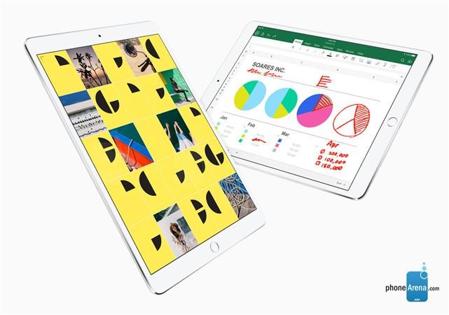 1496728210_apple-ipad-pro-10.5-inch-8.jpg