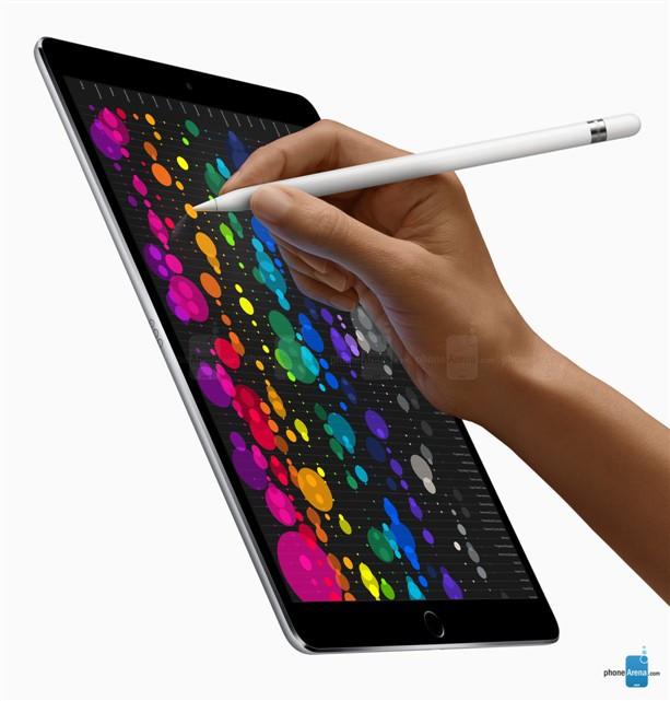 1496728235_apple-ipad-pro-10.5-inch-11.jpg