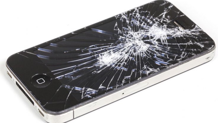 1496750470_miracle-material-end-cracked-smartphone-tablets.jpg