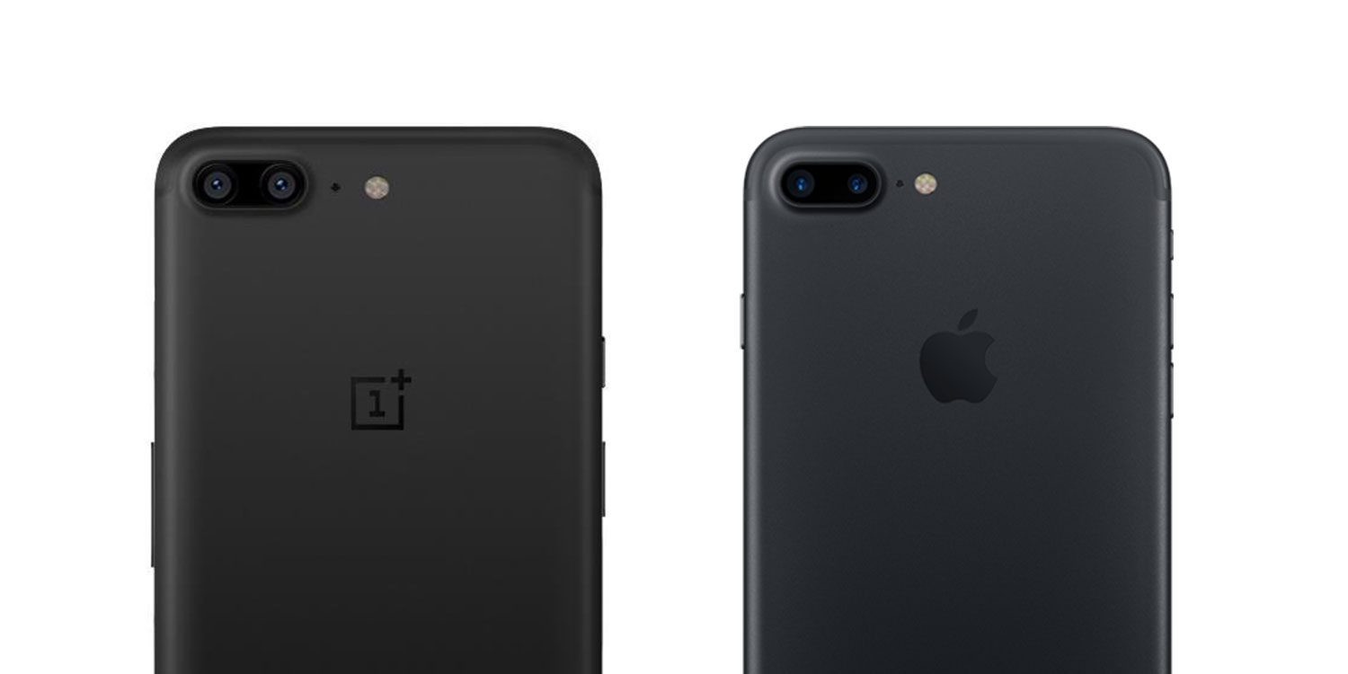 1496815393_oneplus-5-vs-iphone-7-plus.jpg