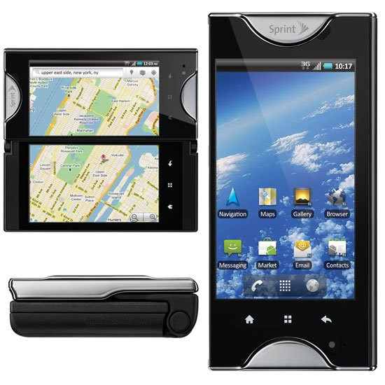 1496835458_pictures-kyocera-echo-from-sprint.jpg