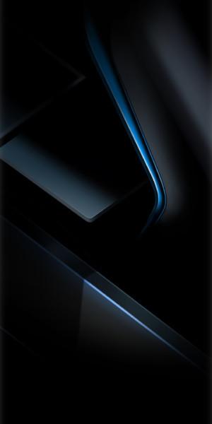 1496906151_abstract-300x600.jpg