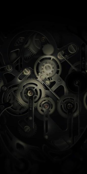 1496906413_inner-clock.jpg