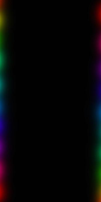1496906503_rainbow.jpg