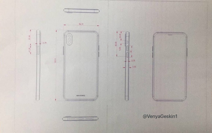 1496914018_schematic-for-the-apple-iphone-8.jpg