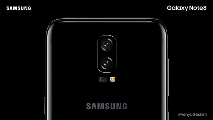 1496986742_samsung-galaxy-note-8-concept-images.jpg