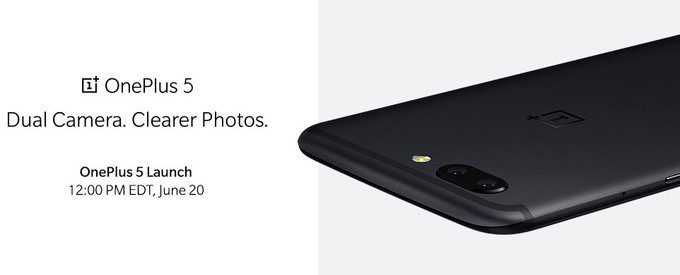 1496988774_oneplus-5-rear-official-00.jpg