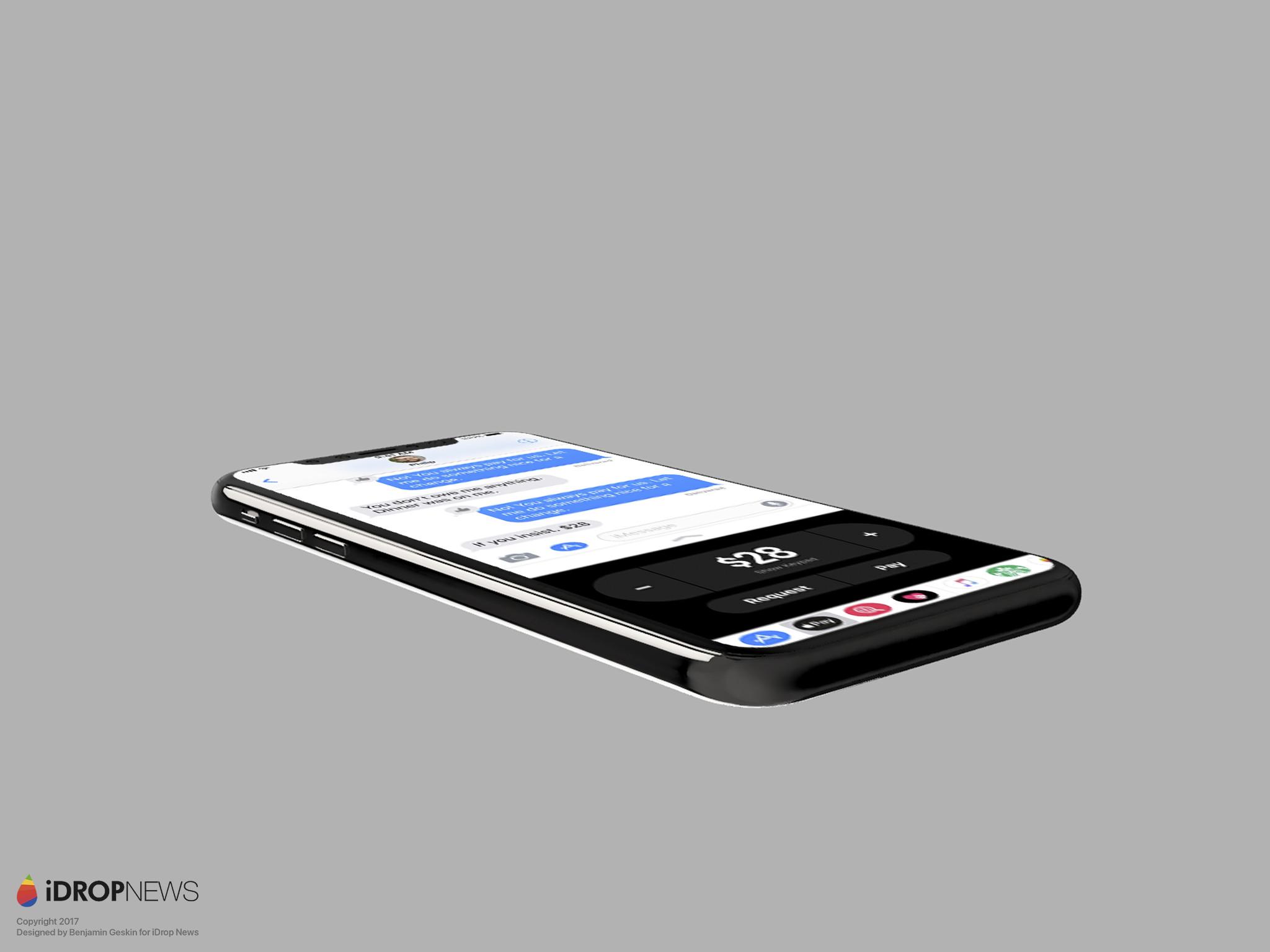 1496991379_iphone-8-4.jpg
