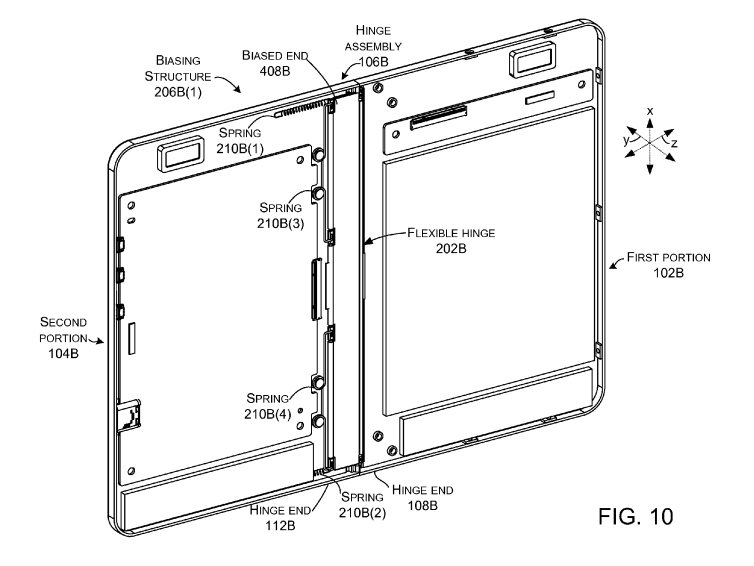 1497245374_images-of-a-windows-10-powered-foldable-tablet-taken-from-microsoft-patents-2.jpg