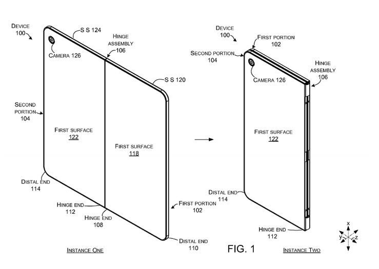 1497245393_images-of-a-windows-10-powered-foldable-tablet-taken-from-microsoft-patents.jpg