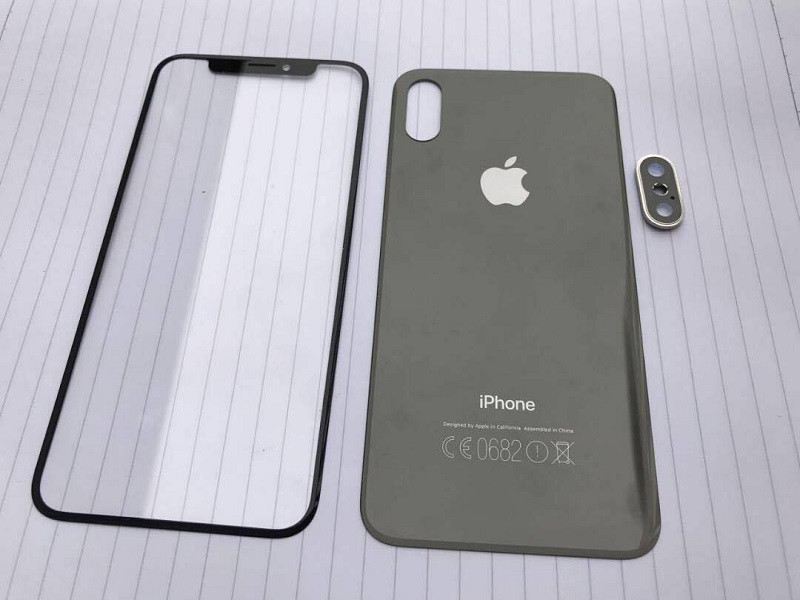 1497332228_front-and-rear-panel-of-the-apple-iphone-8.jpg